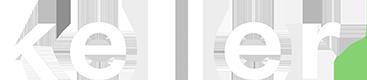 Andreas Keller Finanzen Logo
